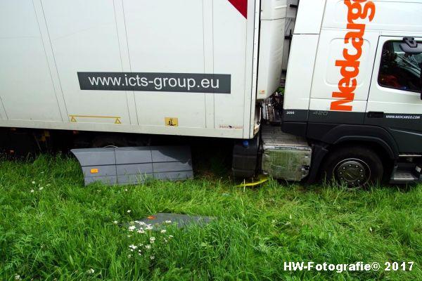Henry-Wallinga©-Ongeval-Afrit-20-A28-Zwolle-12