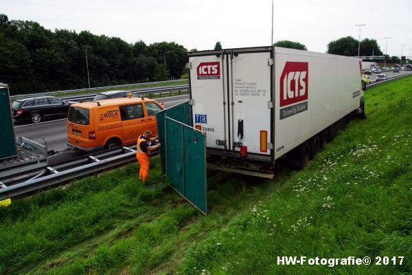 Henry-Wallinga©-Ongeval-Afrit-20-A28-Zwolle-13