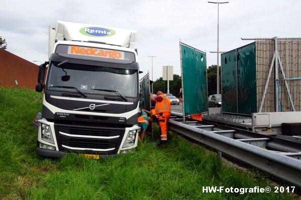 Henry-Wallinga©-Ongeval-Afrit-20-A28-Zwolle-14