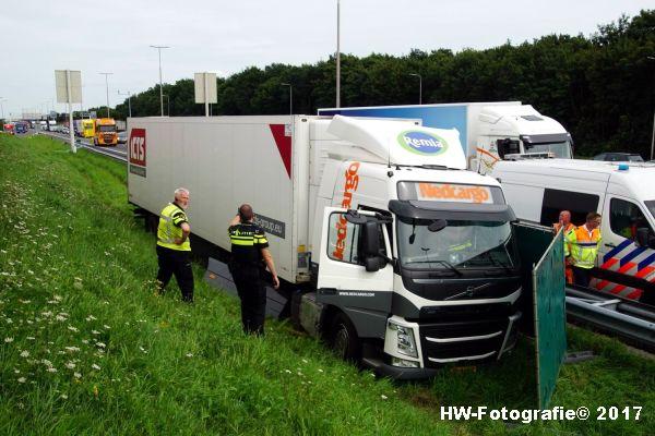 Henry-Wallinga©-Ongeval-Afrit-20-A28-Zwolle-15