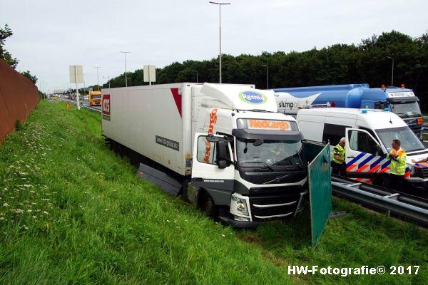 Henry-Wallinga©-Ongeval-Afrit-20-A28-Zwolle-16