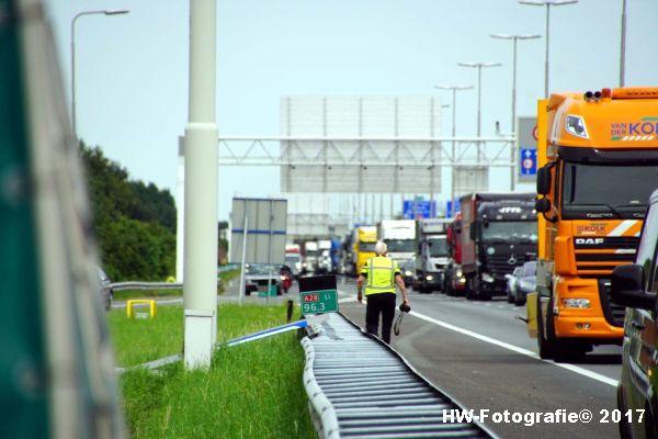 Henry-Wallinga©-Ongeval-Afrit-20-A28-Zwolle-17
