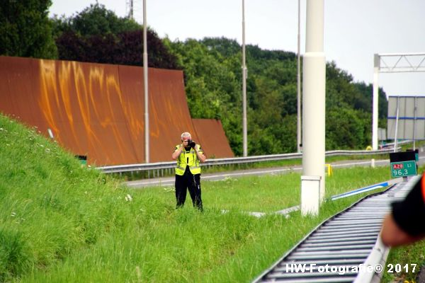 Henry-Wallinga©-Ongeval-Afrit-20-A28-Zwolle-18