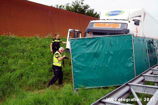 Henry-Wallinga©-Ongeval-Afrit-20-A28-Zwolle-19