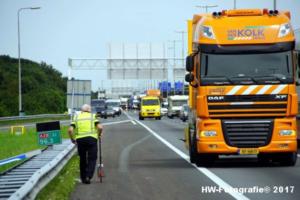 Henry-Wallinga©-Ongeval-Afrit-20-A28-Zwolle-20