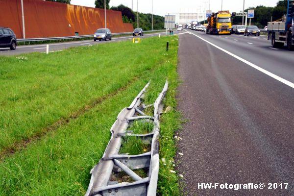 Henry-Wallinga©-Ongeval-Afrit-20-A28-Zwolle-21