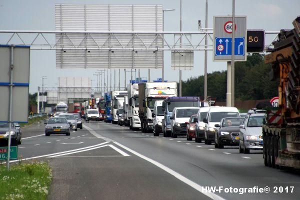 Henry-Wallinga©-Ongeval-Afrit-20-A28-Zwolle-22