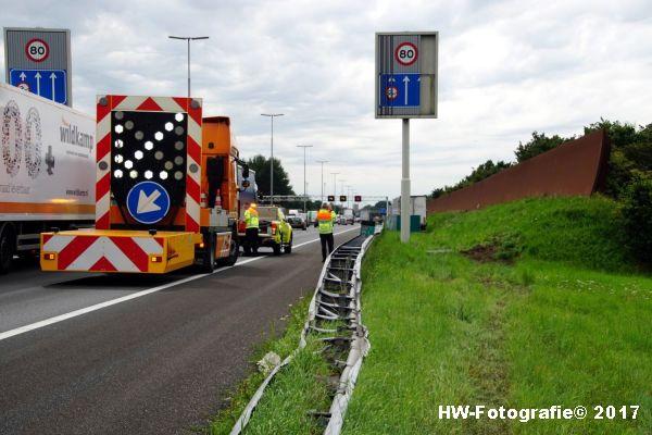 Henry-Wallinga©-Ongeval-Afrit-20-A28-Zwolle-23