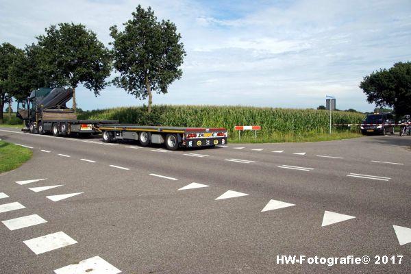 Henry-Wallinga©-Ongeval-Gorterlaan-Scooter-Staphorst-09