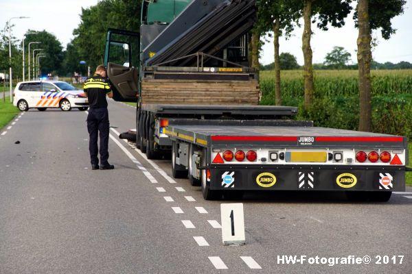 Henry-Wallinga©-Ongeval-Gorterlaan-Scooter-Staphorst-13