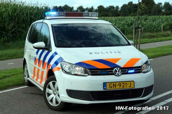Henry-Wallinga©-Ongeval-Gorterlaan-Scooter-Staphorst-20