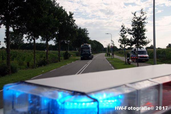 Henry-Wallinga©-Ongeval-Gorterlaan-Scooter-Staphorst-21
