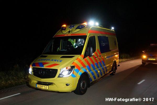 Henry-Wallinga©-Ongeval-N331-St-Jansklooster-01