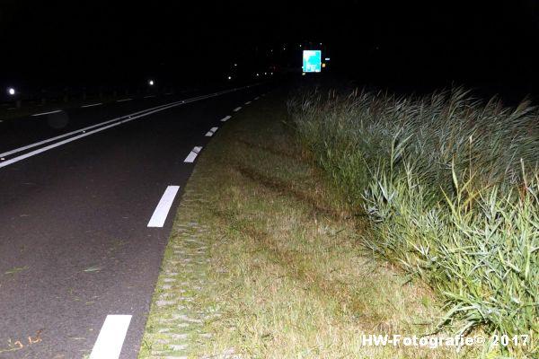 Henry-Wallinga©-Ongeval-N331-St-Jansklooster-05