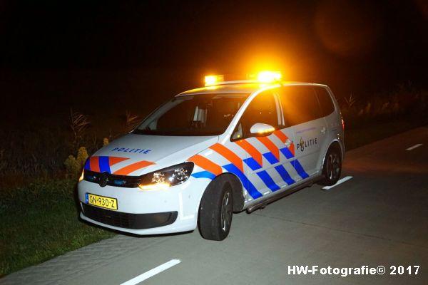 Henry-Wallinga©-Ongeval-N331-St-Jansklooster-08