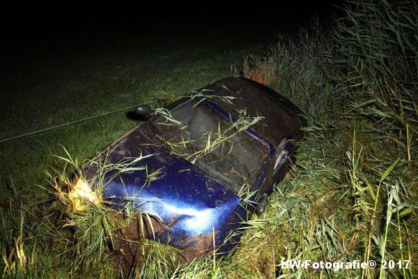 Henry-Wallinga©-Ongeval-N331-St-Jansklooster-10