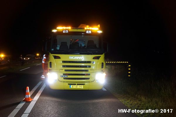Henry-Wallinga©-Ongeval-N331-St-Jansklooster-11