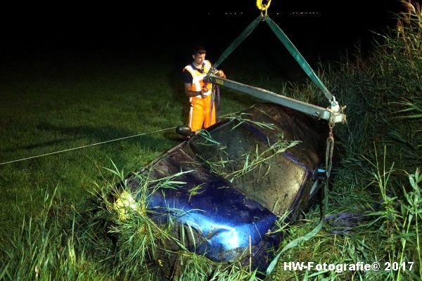 Henry-Wallinga©-Ongeval-N331-St-Jansklooster-13