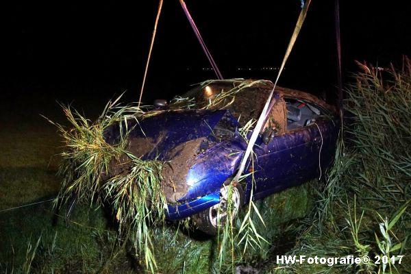 Henry-Wallinga©-Ongeval-N331-St-Jansklooster-15