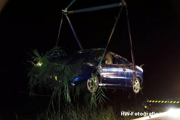 Henry-Wallinga©-Ongeval-N331-St-Jansklooster-16