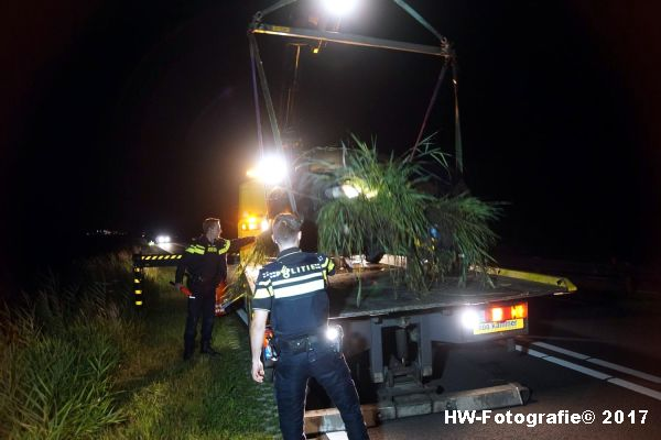 Henry-Wallinga©-Ongeval-N331-St-Jansklooster-18