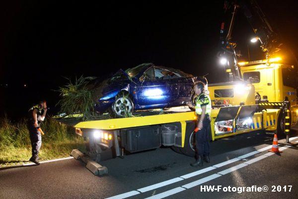 Henry-Wallinga©-Ongeval-N331-St-Jansklooster-19