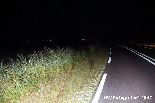 Henry-Wallinga©-Ongeval-N331-St-Jansklooster-20