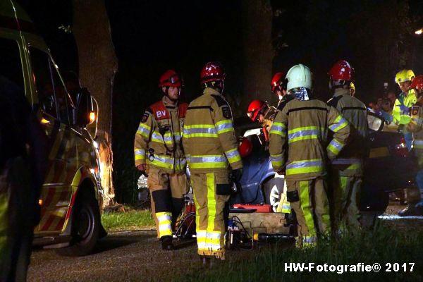 Henry-Wallinga©-Ongeval-Puntweg-Punthorst-02