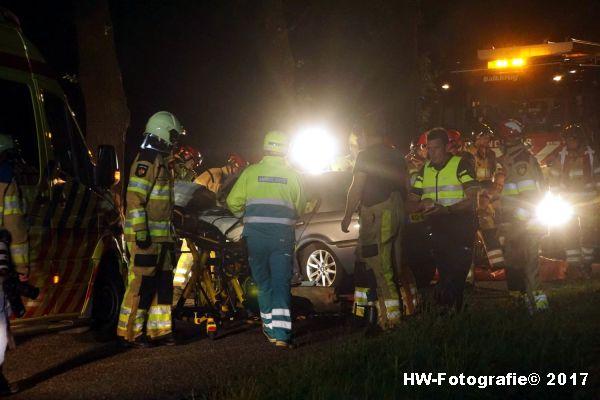 Henry-Wallinga©-Ongeval-Puntweg-Punthorst-03