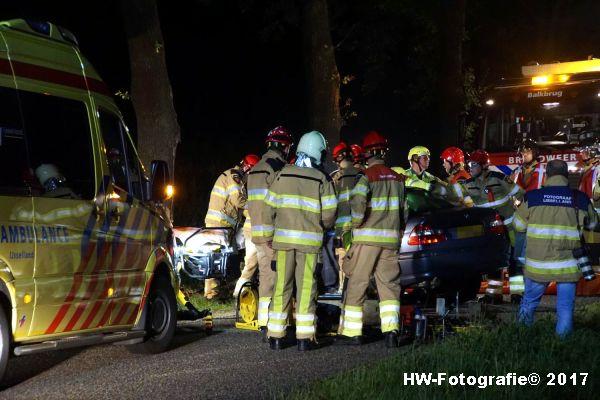 Henry-Wallinga©-Ongeval-Puntweg-Punthorst-04