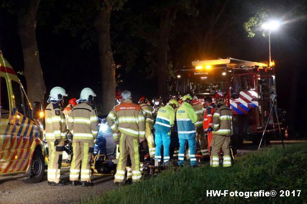 Henry-Wallinga©-Ongeval-Puntweg-Punthorst-05