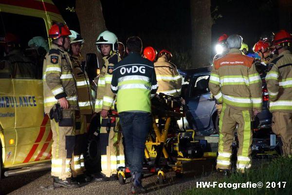 Henry-Wallinga©-Ongeval-Puntweg-Punthorst-06