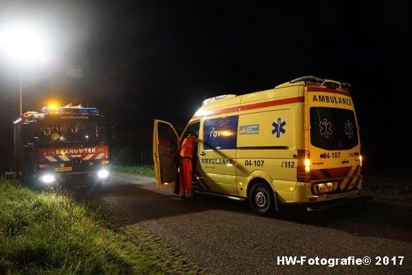 Henry-Wallinga©-Ongeval-Puntweg-Punthorst-08