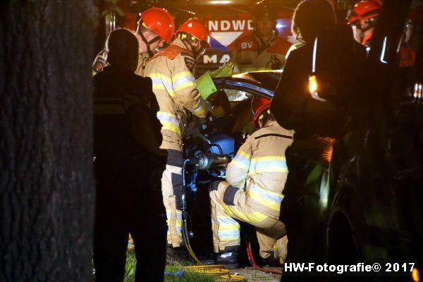 Henry-Wallinga©-Ongeval-Puntweg-Punthorst-10