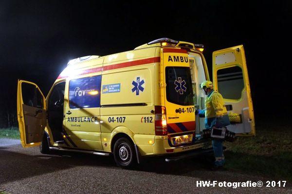 Henry-Wallinga©-Ongeval-Puntweg-Punthorst-11