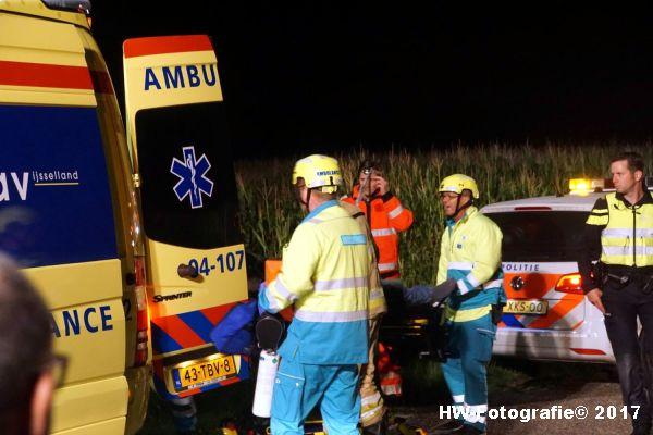 Henry-Wallinga©-Ongeval-Puntweg-Punthorst-12