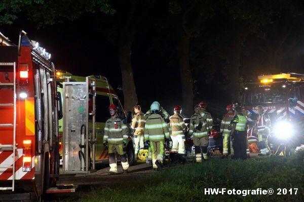 Henry-Wallinga©-Ongeval-Puntweg-Punthorst-13