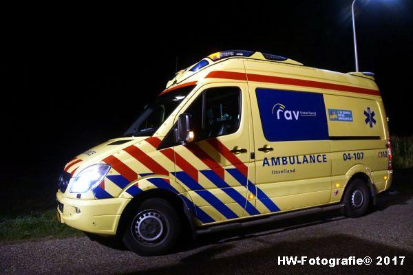 Henry-Wallinga©-Ongeval-Puntweg-Punthorst-14