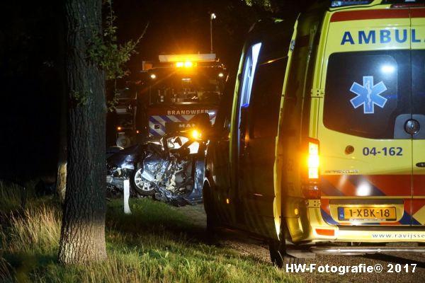 Henry-Wallinga©-Ongeval-Puntweg-Punthorst-16
