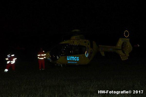 Henry-Wallinga©-Ongeval-Puntweg-Punthorst-17