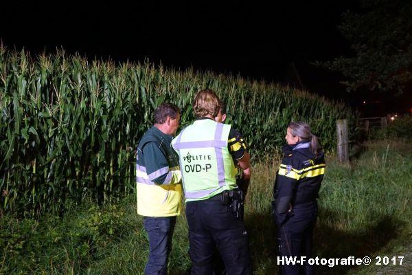 Henry-Wallinga©-Ongeval-Puntweg-Punthorst-18