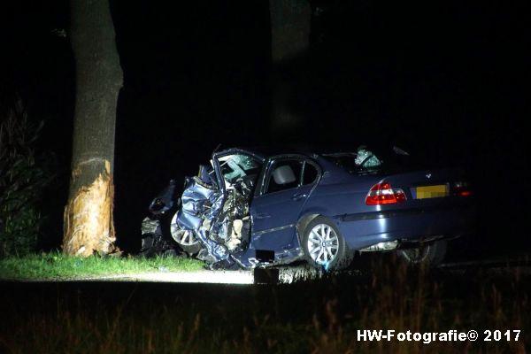 Henry-Wallinga©-Ongeval-Puntweg-Punthorst-19