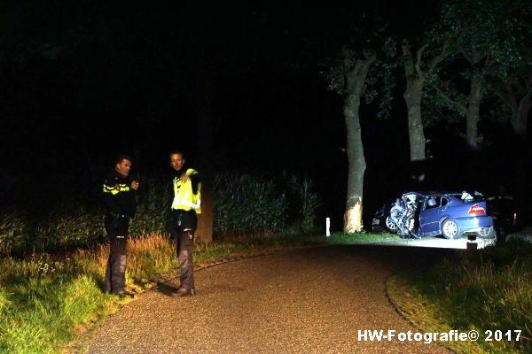 Henry-Wallinga©-Ongeval-Puntweg-Punthorst-20