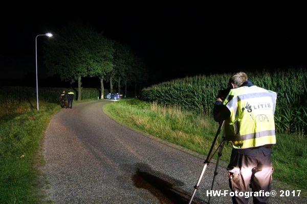Henry-Wallinga©-Ongeval-Puntweg-Punthorst-21