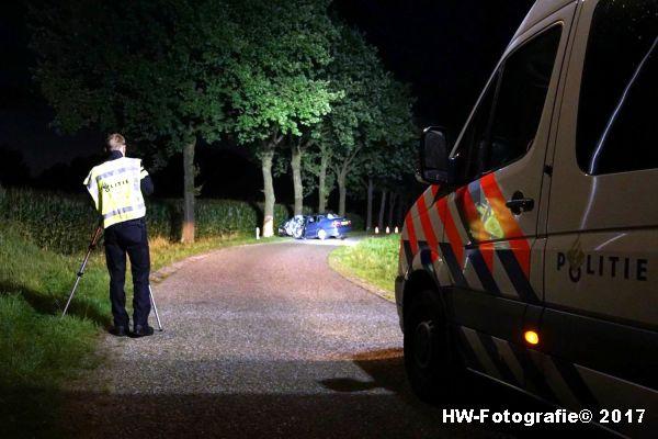 Henry-Wallinga©-Ongeval-Puntweg-Punthorst-22