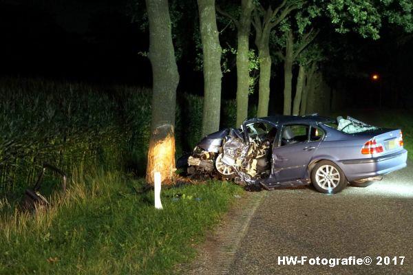 Henry-Wallinga©-Ongeval-Puntweg-Punthorst-23
