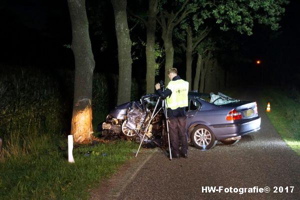 Henry-Wallinga©-Ongeval-Puntweg-Punthorst-24