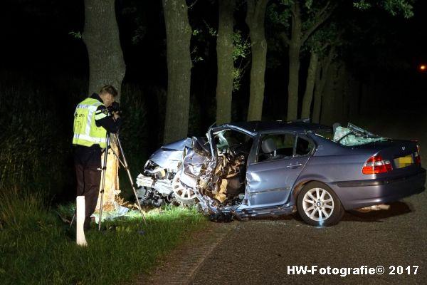 Henry-Wallinga©-Ongeval-Puntweg-Punthorst-25