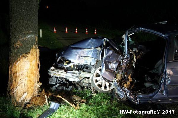 Henry-Wallinga©-Ongeval-Puntweg-Punthorst-26