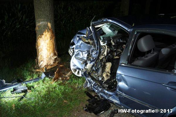 Henry-Wallinga©-Ongeval-Puntweg-Punthorst-27
